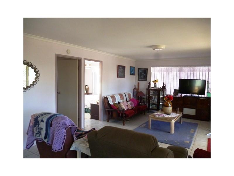 28 Orchid Drive, Burrum Heads QLD 4659