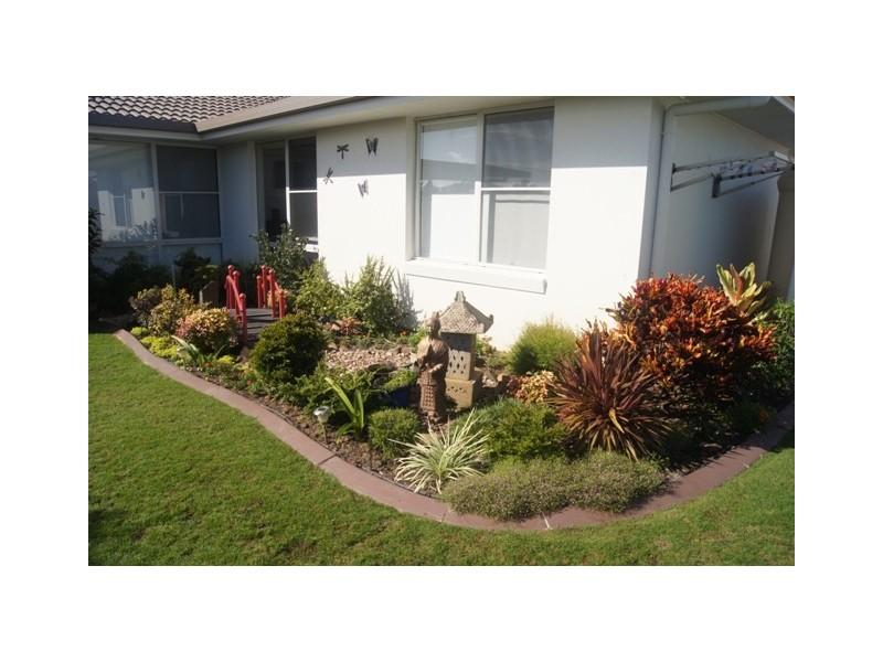 10 Louise Drive, Burrum Heads QLD 4659