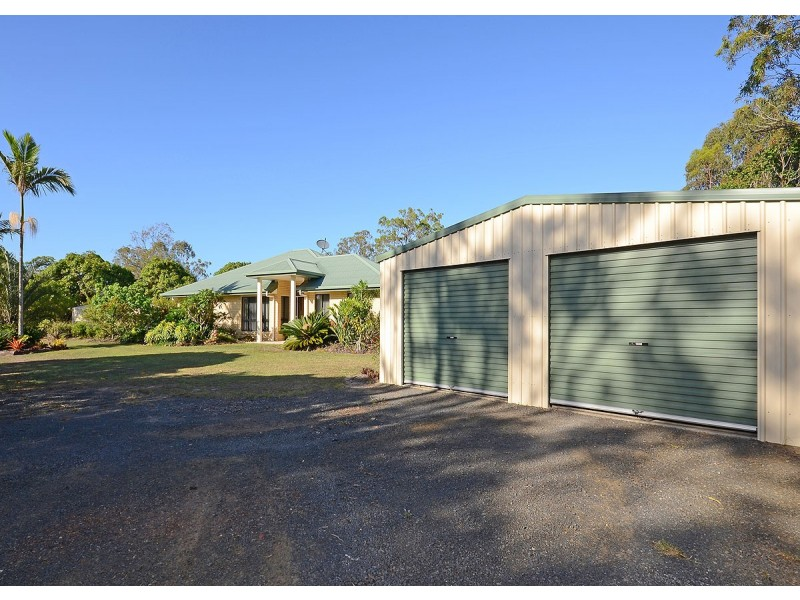 38 Charles Ave, Burrum Heads QLD 4659