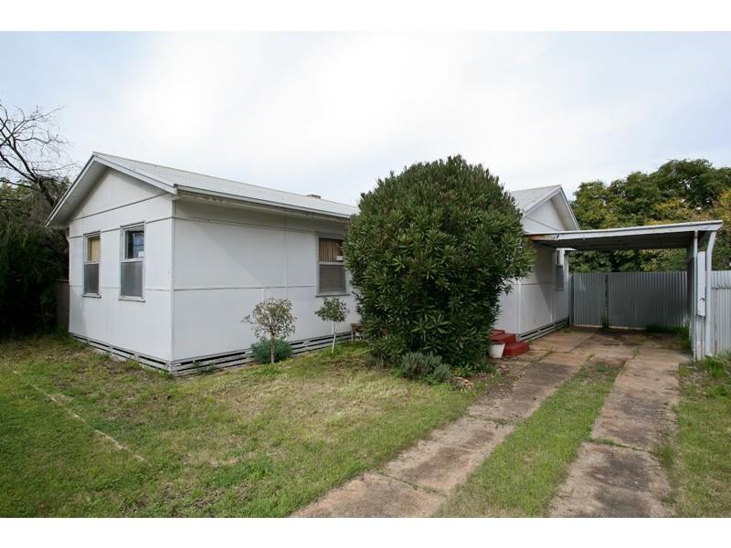 10 Homington Road, Elizabeth North SA 5113
