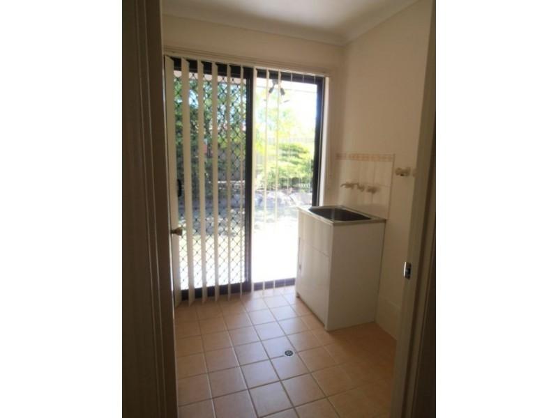 99 Somerset Grove, Craigmore SA 5114