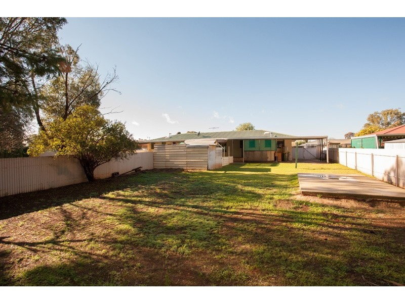41 Donnington Road, Elizabeth North SA 5113