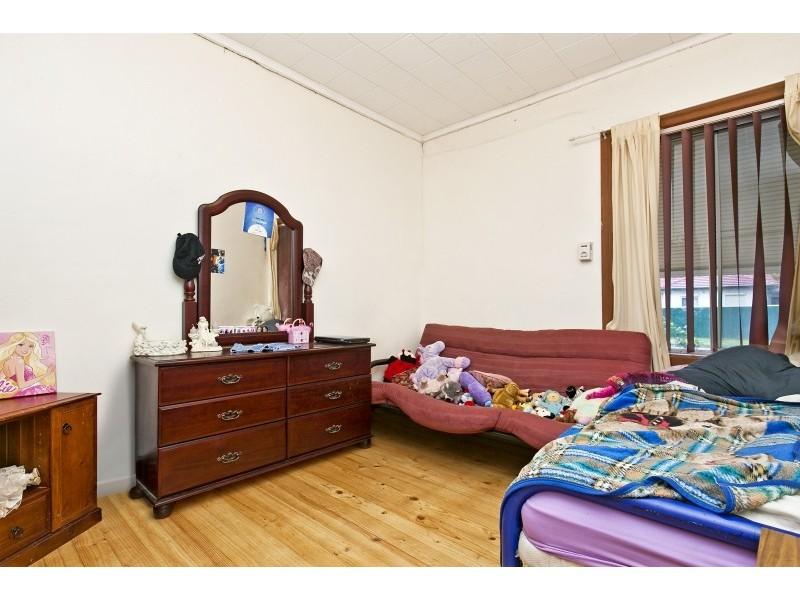 3 Cadley Street, Elizabeth North SA 5113