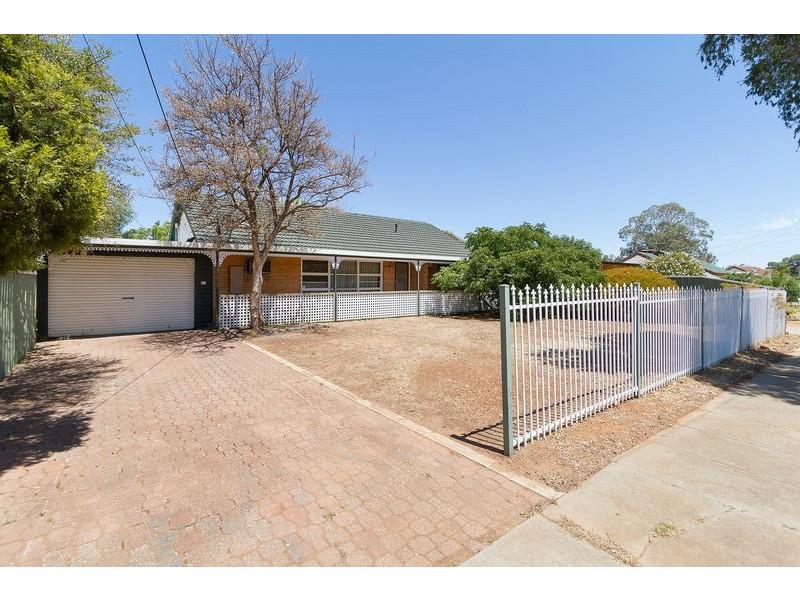 29 Searle Road, Davoren Park SA 5113
