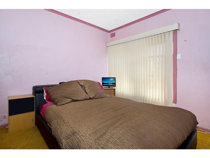 5 Marshman Street, Davoren Park SA 5113
