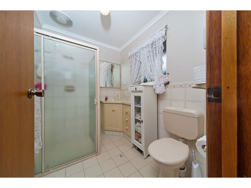 13 Needlewood Court, Craigmore SA 5114