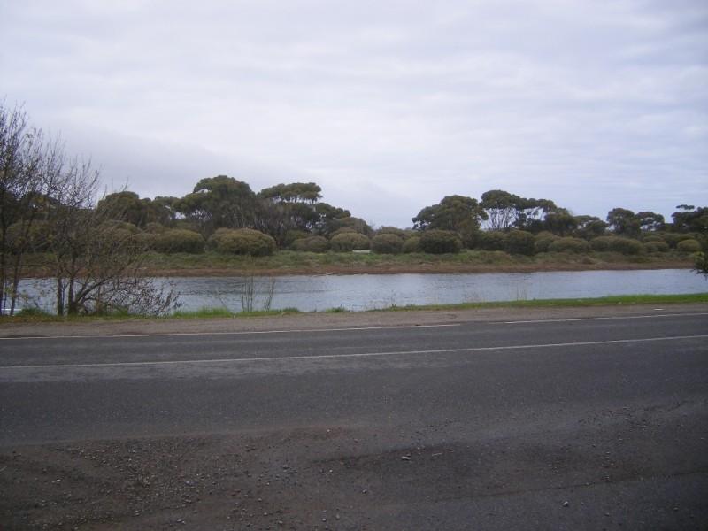 18/82 River Road, Port Noarlunga SA 5167