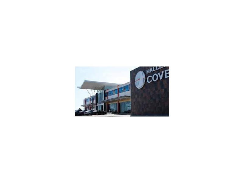 14 Zwerner Drive, Hallett Cove SA 5158