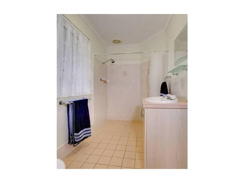 9 Marina Court, Hallett Cove SA 5158
