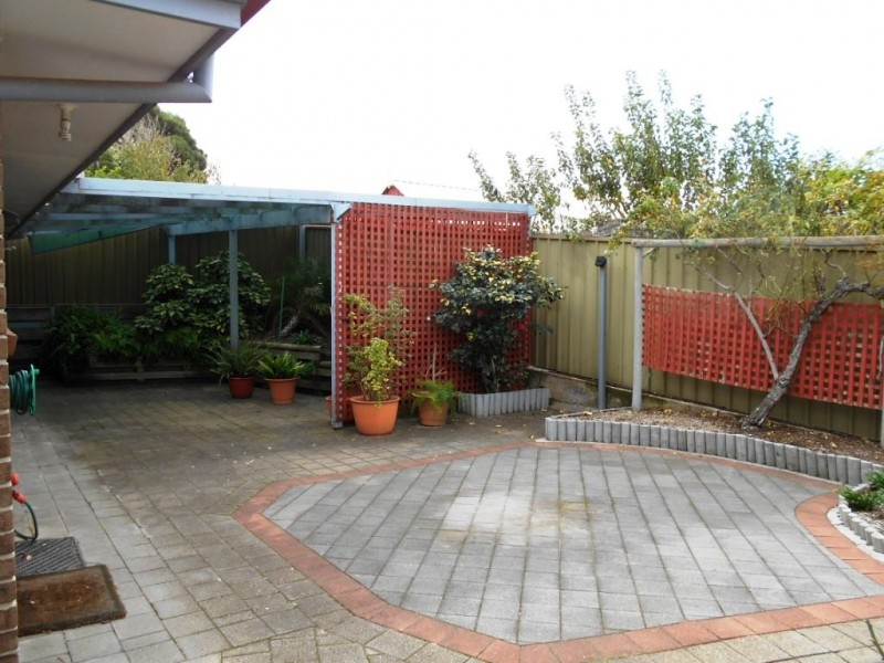 32 Oakvale Way, Hallett Cove SA 5158