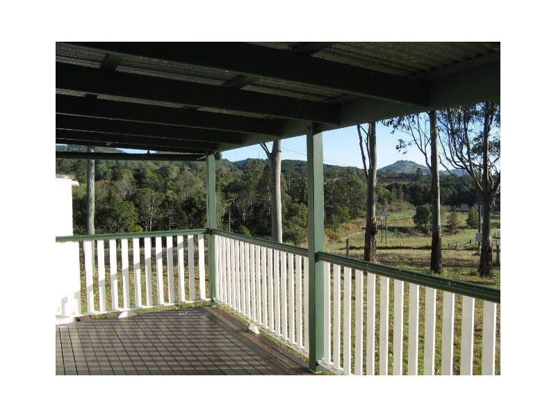 175a Diamondfield Road, Amamoor QLD 4570