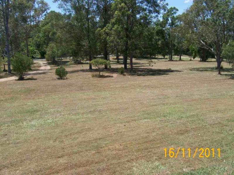 1830 Mary Valley Road, Amamoor QLD 4570