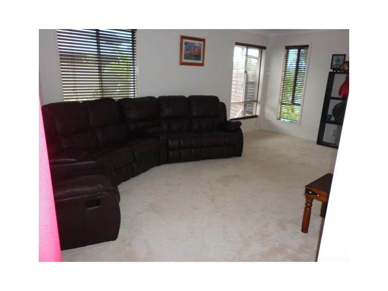 Cooloola Cove QLD 4580