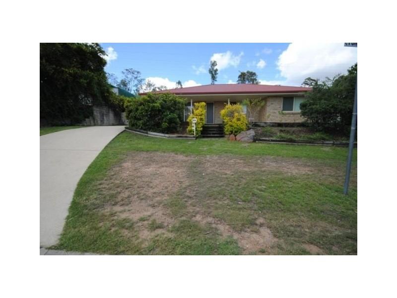 62 Furness Road, Southside QLD 4570
