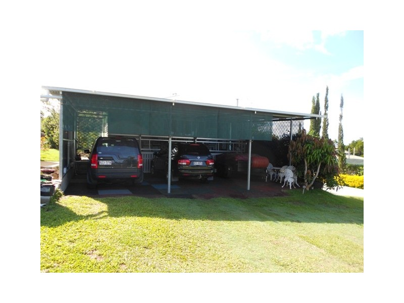 53 Red Hill Rd, Gympie QLD 4570