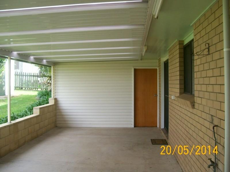 66 Glastonbury Road, Southside QLD 4570
