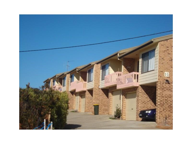 4/14 Hakea Street, Queanbeyan NSW 2620