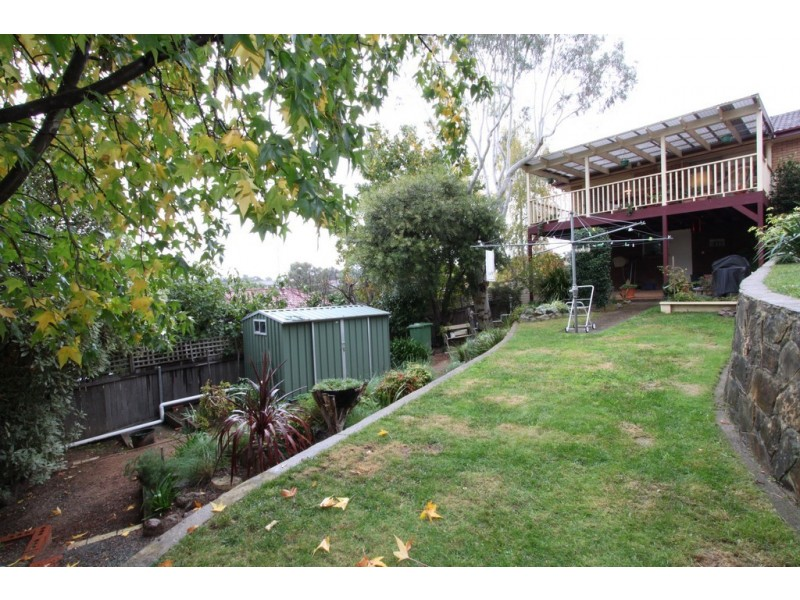 4 Cypress Place, Queanbeyan NSW 2620