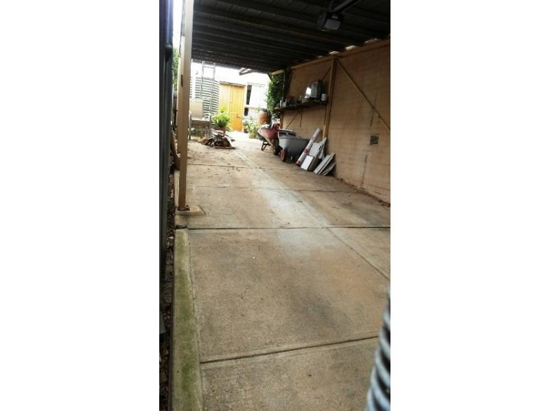 2A Ullamulla Crescent, Queanbeyan NSW 2620