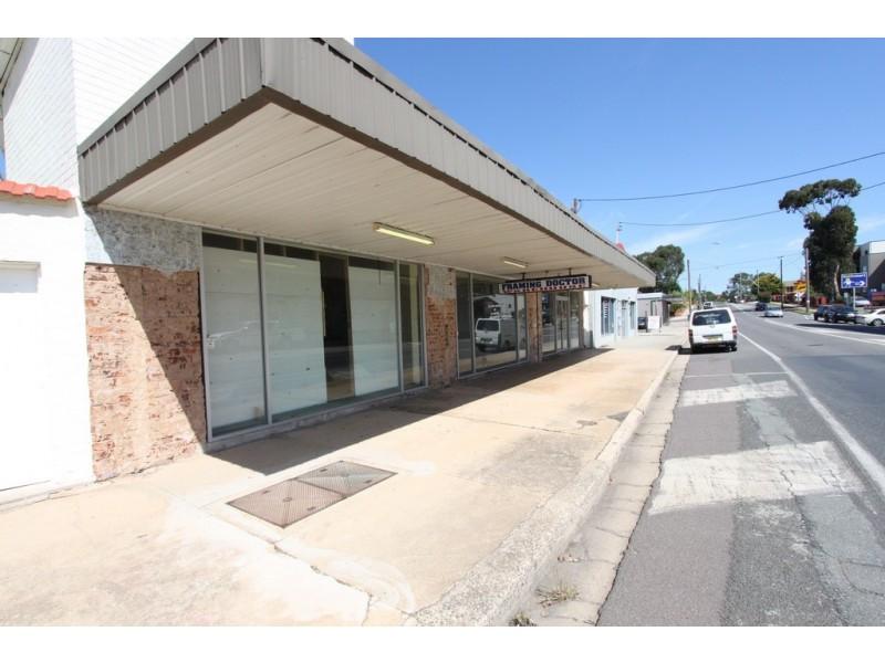 4 Uriarra Road, Queanbeyan NSW 2620