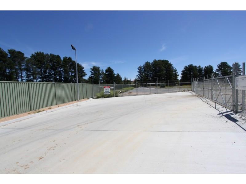 Lot 4 58 Hincksman Street, Queanbeyan NSW 2620