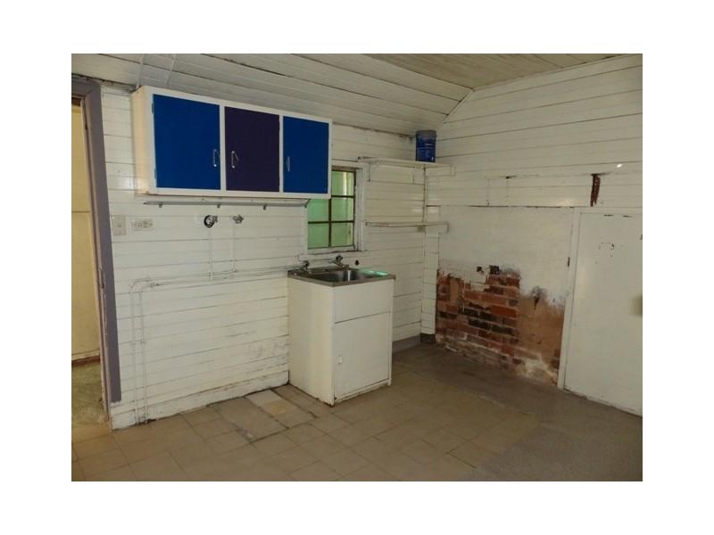 67 Campbell Street, Queanbeyan NSW 2620