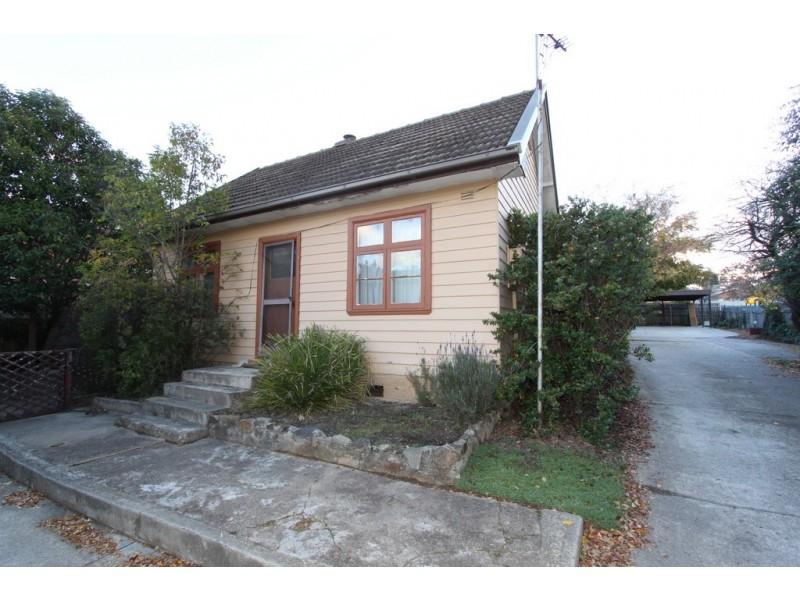 2/39 Ross Road, Queanbeyan NSW 2620