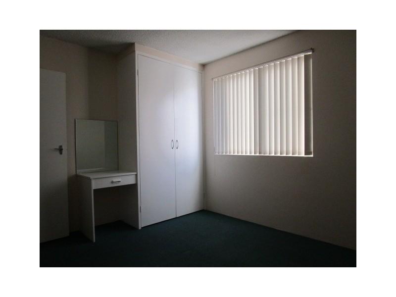 1/12 King Street, Queanbeyan NSW 2620