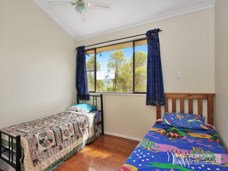 103 Dunoon  Road, Moore Creek NSW 2340