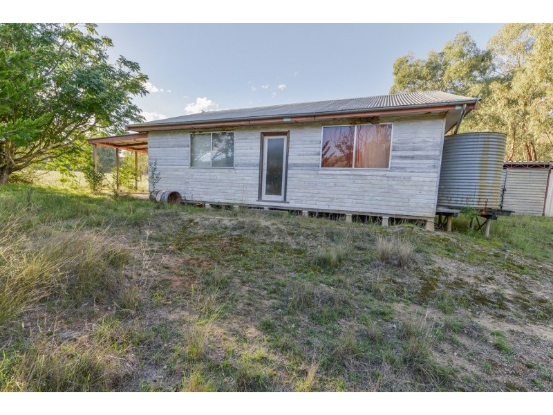 181 Wollanda Road, Tintinhull NSW 2352