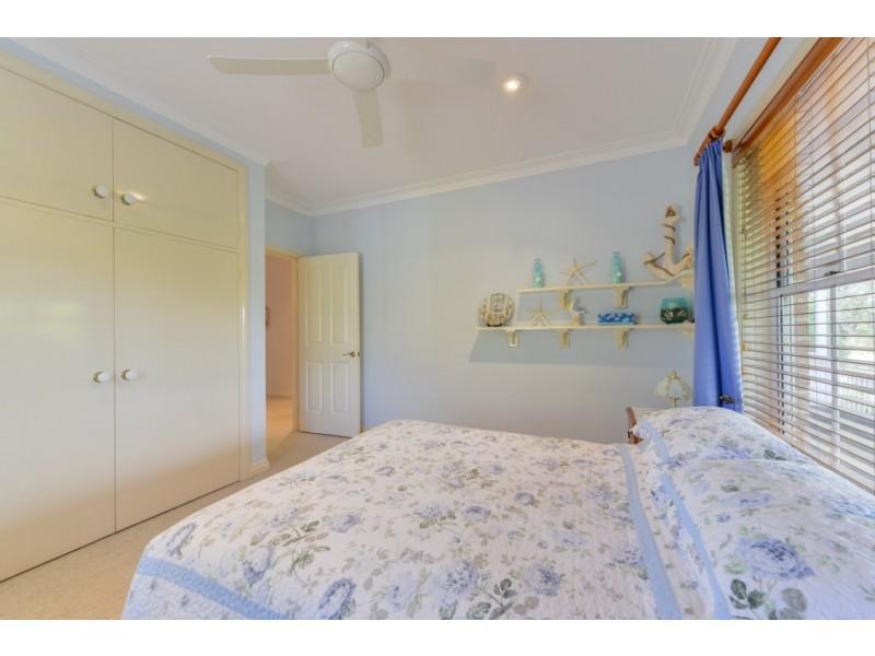 320 Tullamore Road, Tamworth NSW 2340