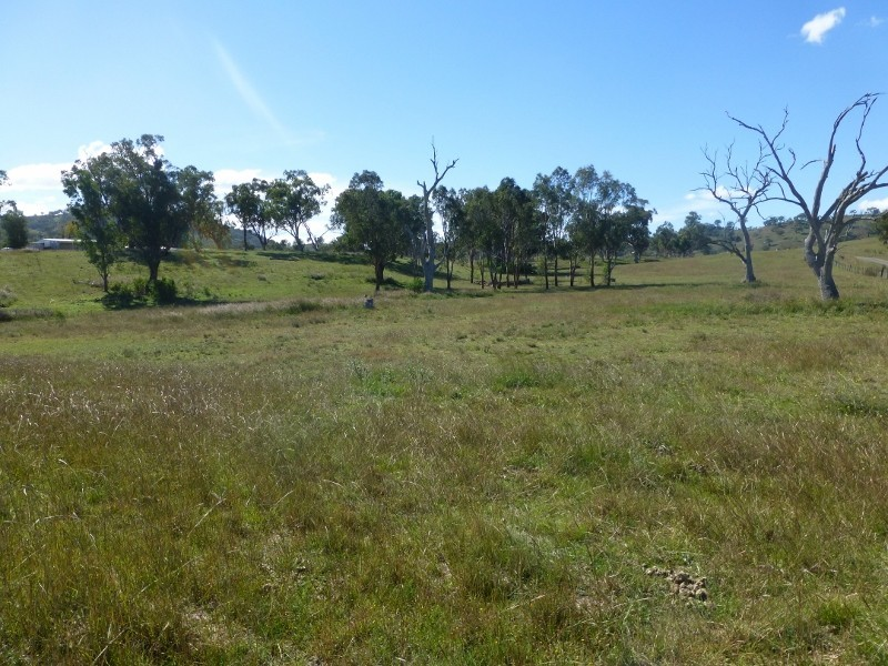 150 Jump Up Road, Barraba NSW 2347