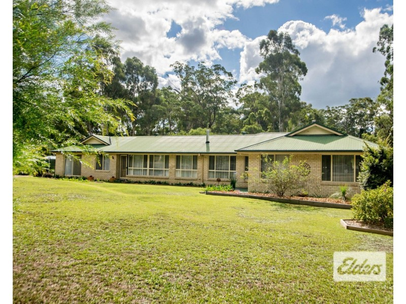 61 Illuka Circuit, Taree NSW 2430
