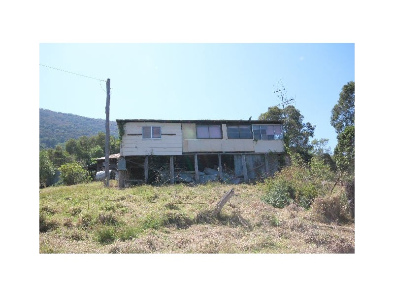 219 Beetons Road, Caffreys Flat NSW 2424
