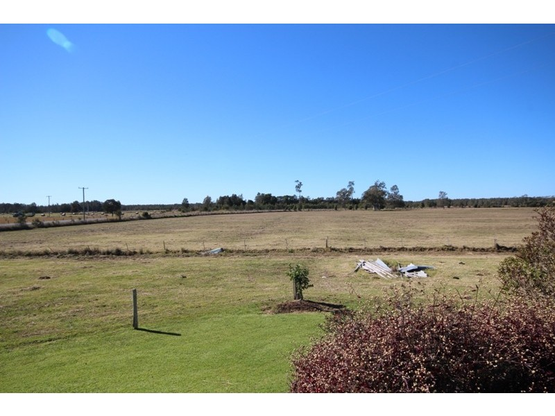 180 Harrington Road, Coopernook NSW 2426