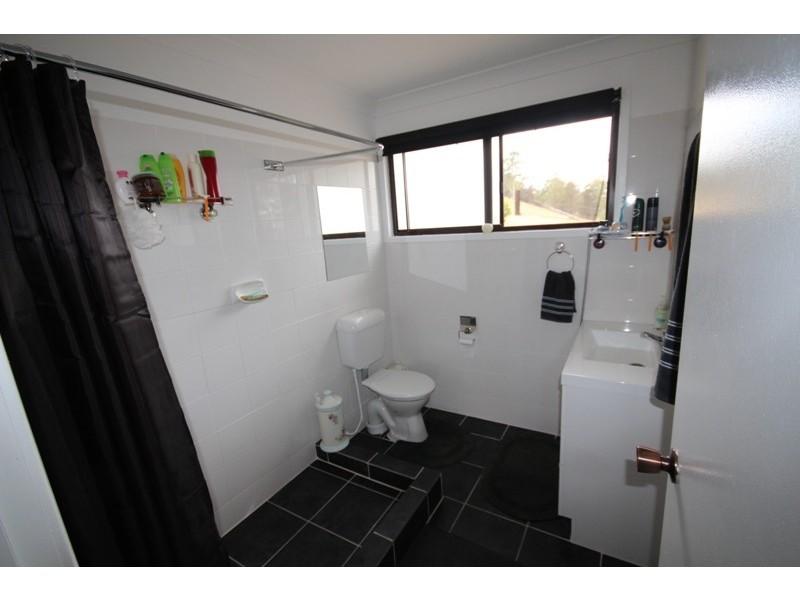 2898 Nowendoc Road, Caffreys Flat NSW 2424