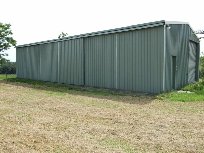 1070 Upper Lansdowne Road, Upper Lansdowne NSW 2430