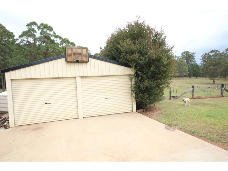 18 Gracelands Place, Old Bar NSW 2430