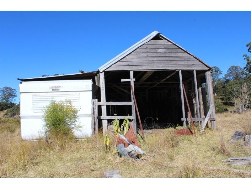 207 Tilbaroo Road, Elands NSW 2429