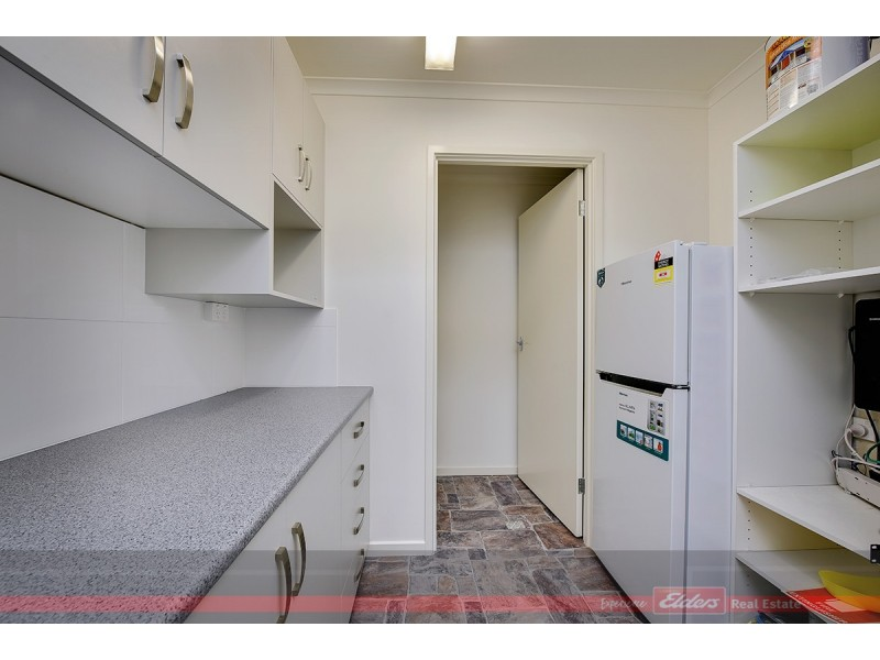 2 / 335 Esplanade, Lakes Entrance VIC 3909