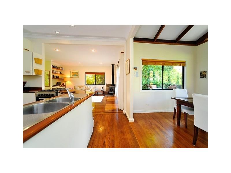 684 Left Bank Road, Mullumbimby Creek NSW 2482