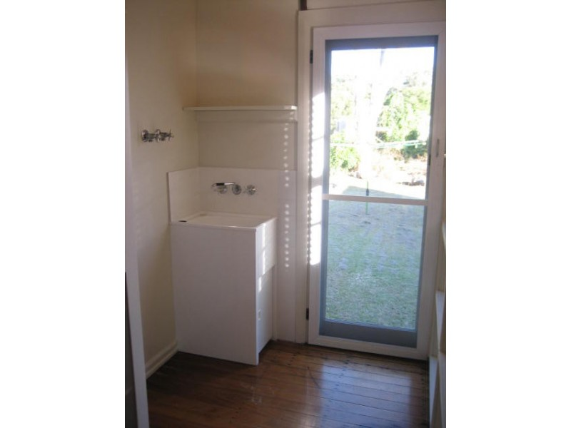Billinudgel NSW 2483