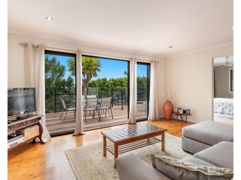 57 Survey Street, Lennox Head NSW 2478