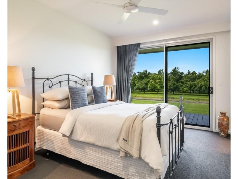 345 Teven Road, Teven NSW 2478
