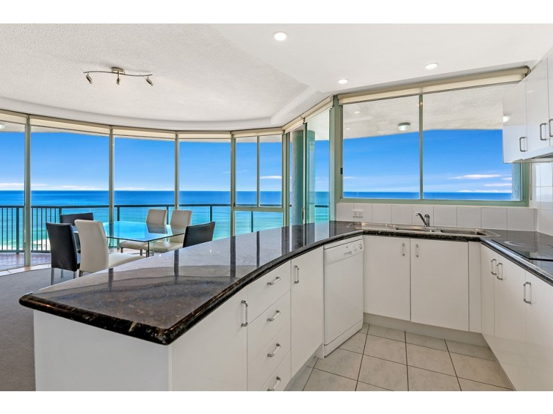 "22/3482 ""The Waterford"", Main Beach Parade, Main Beach QLD 4217"