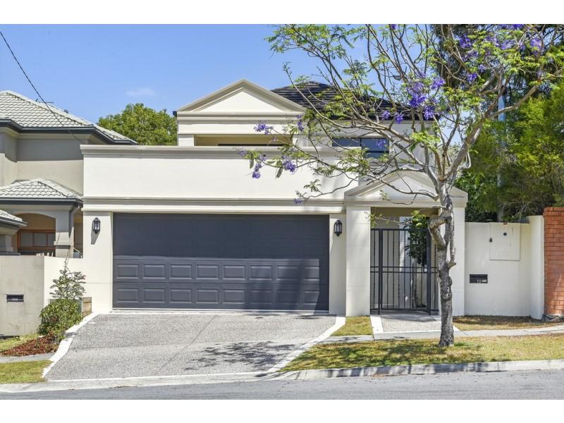 12 Meron Street, Southport QLD 4215