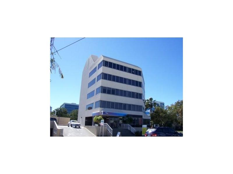 2/27 Crombie Avenue, Bundall QLD 4217