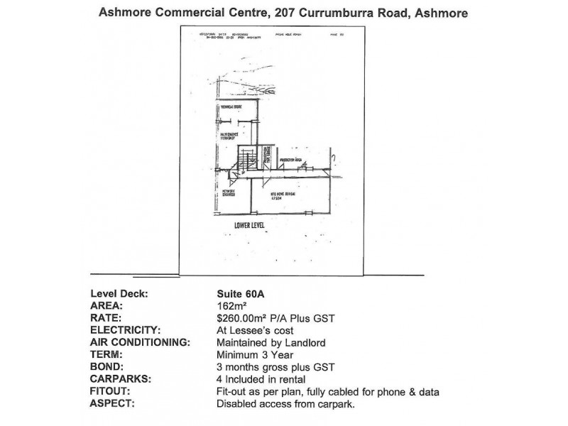 207 Currumburra Road, Ashmore QLD 4214