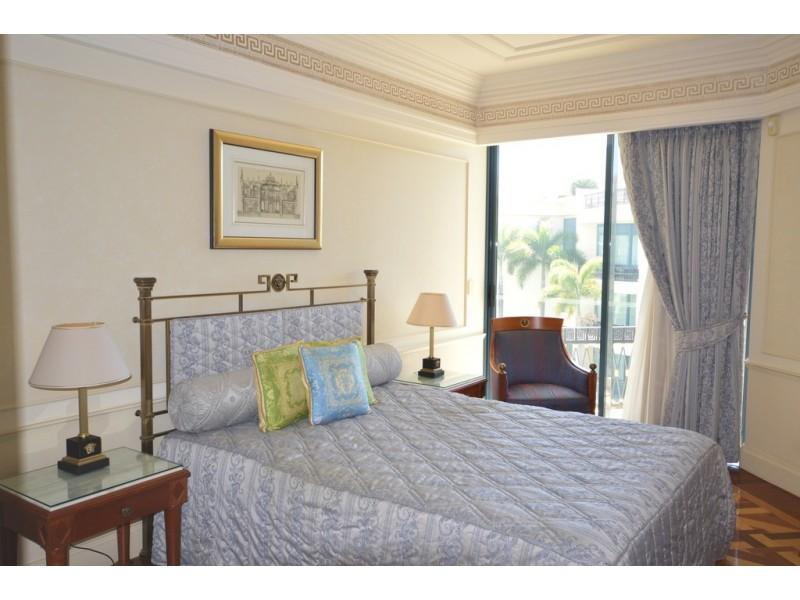 94 'Palazzo Versace' Seaworld Drive, Main Beach QLD 4217