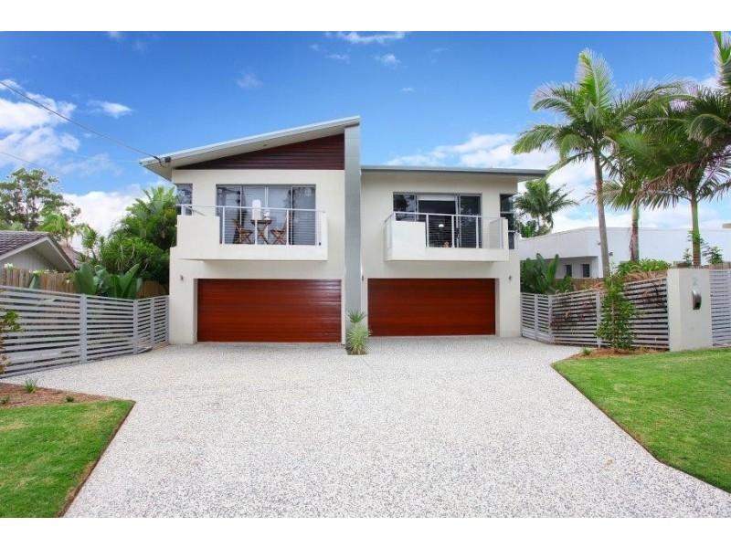 59 Heeb Street, Bundall QLD 4217